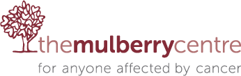 the mulberry centre.png