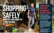 Shop Local to help businesses bounce back.jpg
