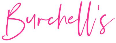 Burchells logo.PNG