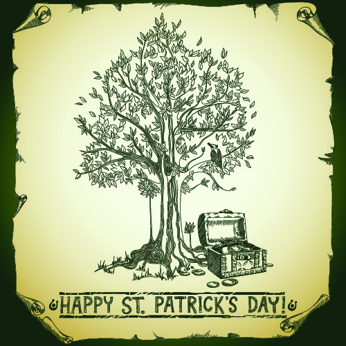 tree_st_patricks_day_card.jpg