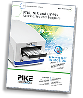 PIKE Accessory Catalog