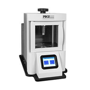 PIKE PressPRO Hydraulic Press
