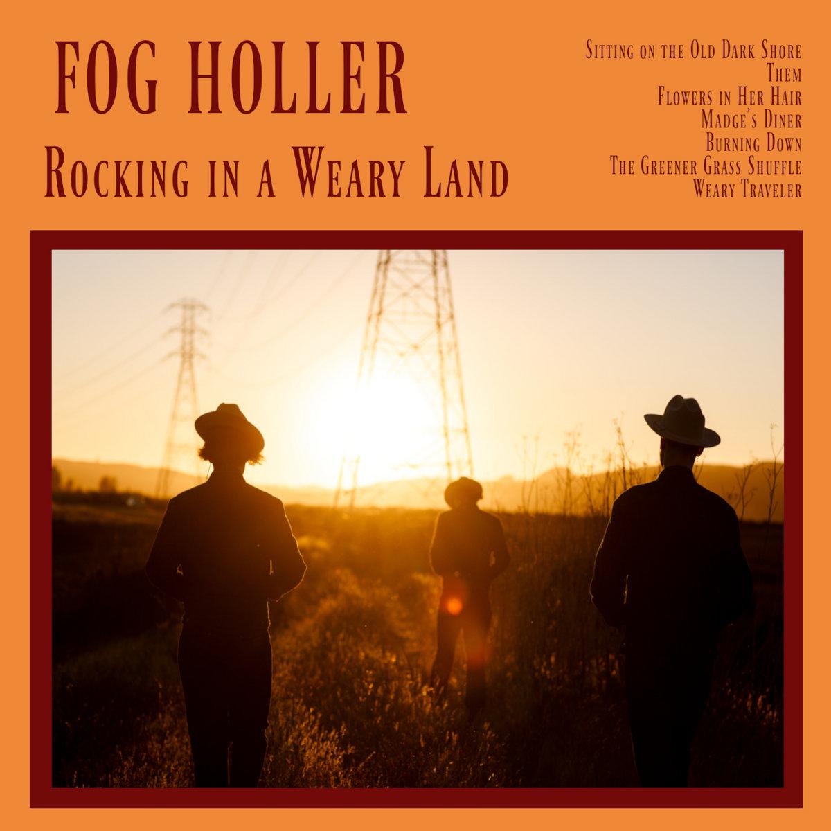 Fog Holler CD.JPG