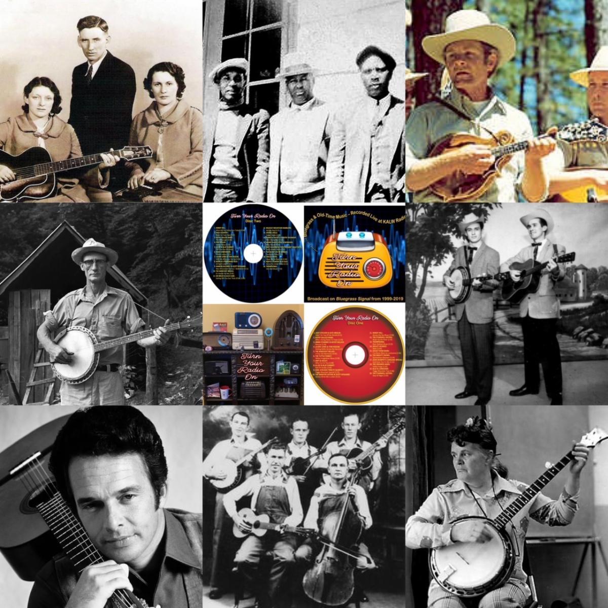 Bluegrass Country Fall21.JPG