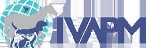 IVAPM logo