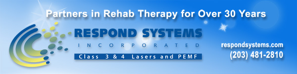 Respond Systems ad