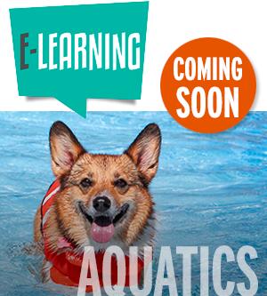 Aquatics course