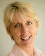 Dr. Janet Van Dyke
