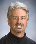 Dr. Ross Palmer