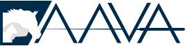AAVA logo