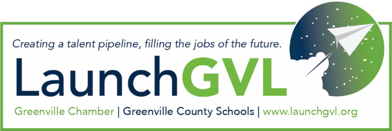 Greenville Chamber of Commerce - 9 Ways to Engage in 2019