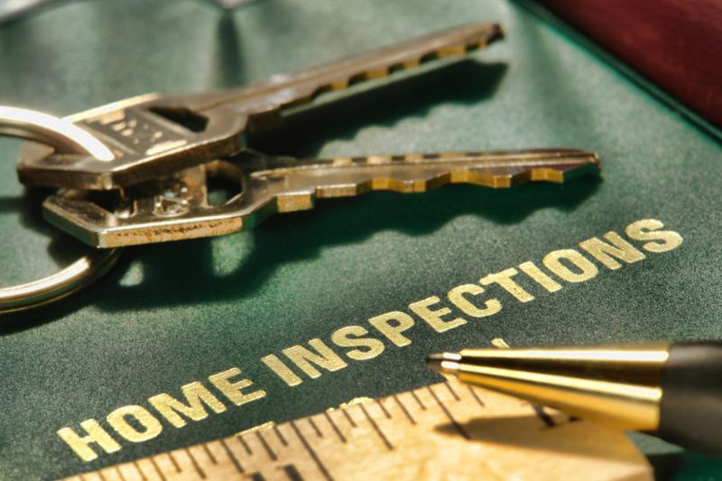home_real_estate_keys.jpg