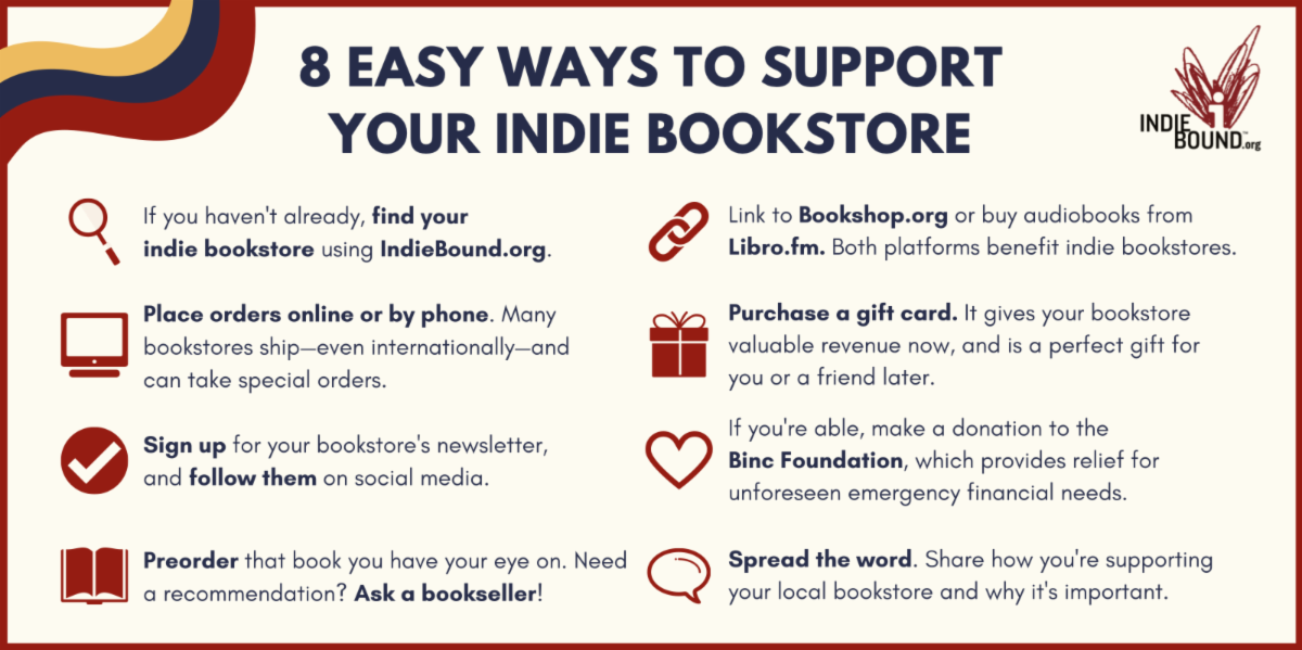 IndieBound COVID-19 _Twitter_.png
