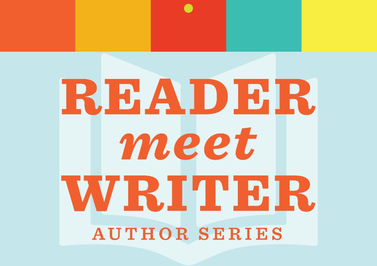 reader meet writer banner.png