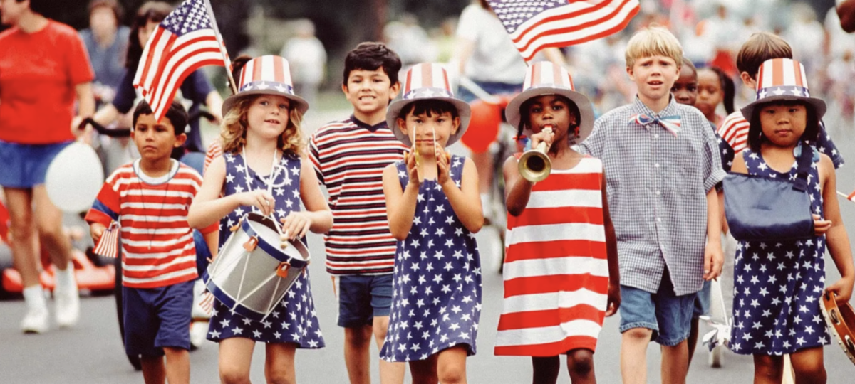 kids at parade.png