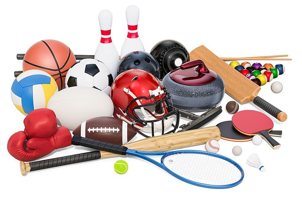 Sports-Equipment.jpg