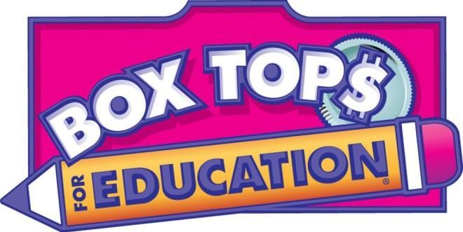 Box-Tops-For-Education-1024x515 _1_.jpg