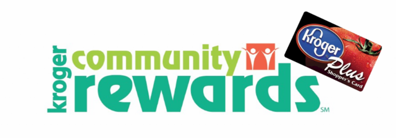 b8e0847ff5aaa027-Kroger-community-rewards-with-card-1024x358.png