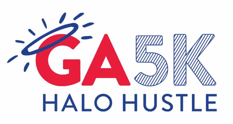 LOGO_GA5k_Halo_Hustle_stack.jpg