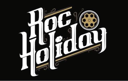Roc Holiday Band