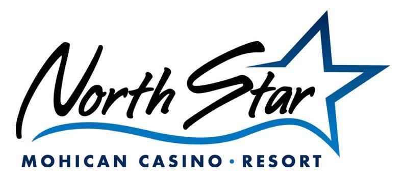 North Star Mohican Casino-Resort