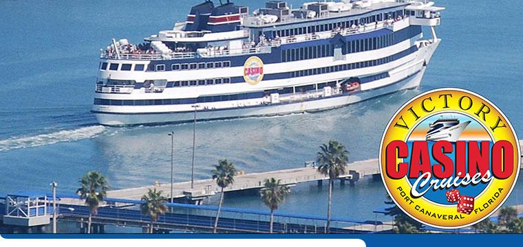 Gambling cruises port canaveral casino wmr