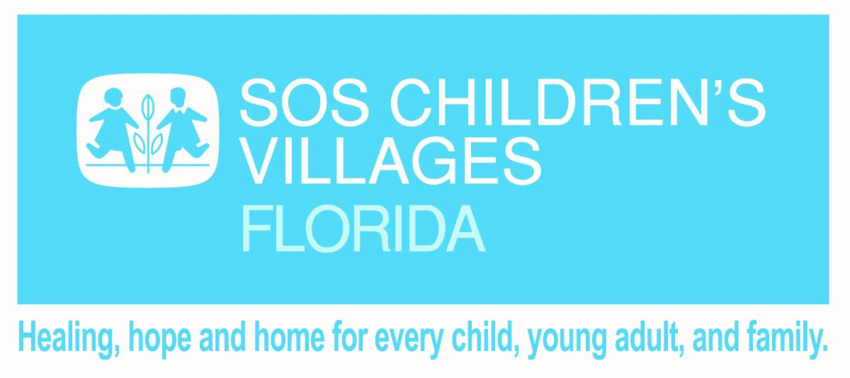 SOS Children's Villages Florida