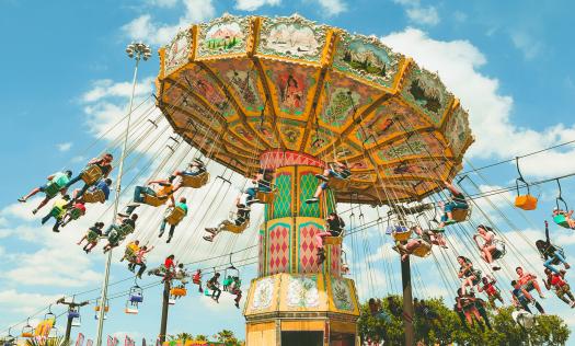 miami-festivals-events-fair-ferris-wheel.PNG