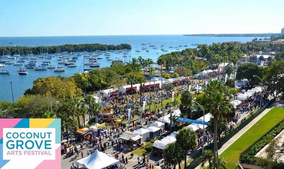 miami-festivals-events-cgaf-2018-h2.jpg