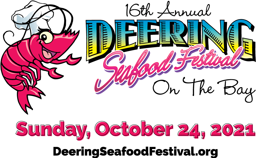 miami-festivals-events-deering-seafood21.png