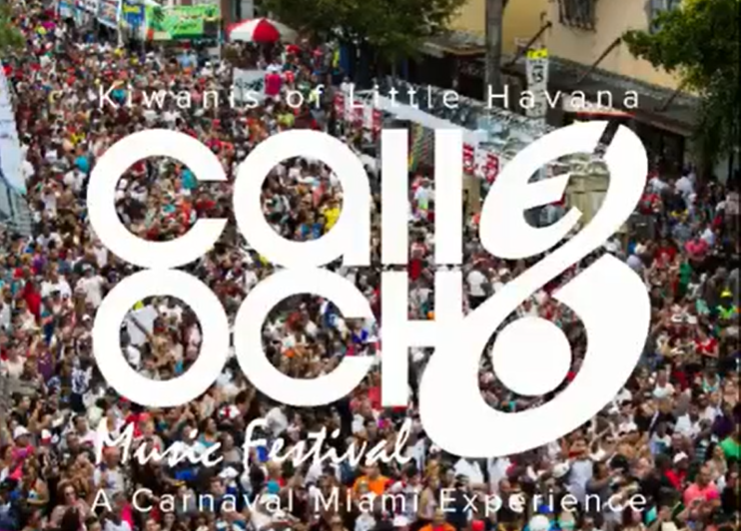 miami-festivals-events-kiwanis-calle-ocho.PNG