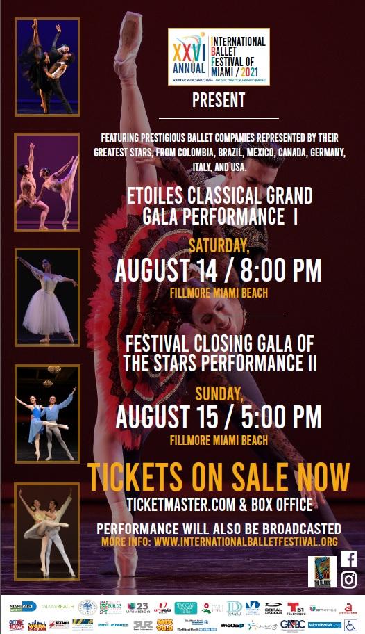 miami-festivals-events-ballet-galas.jpg