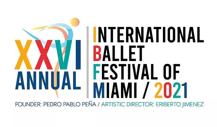 miami-festivals-events-hispanic-ballet-2021.png
