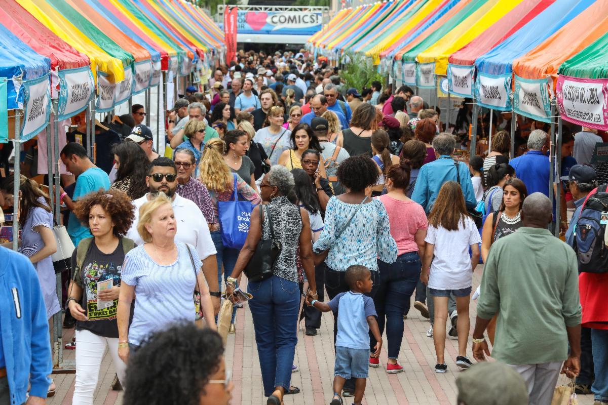 miami-festivals-events-book-fair-2021.jpg