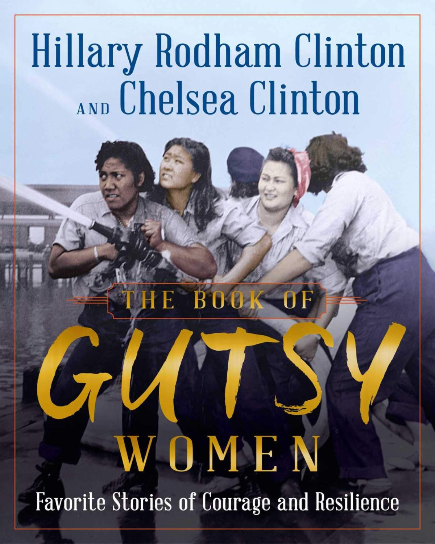 The Book of Gutsy Women.jpg
