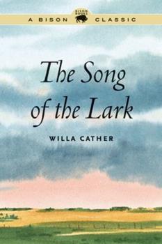 Song of the Lark.jpg