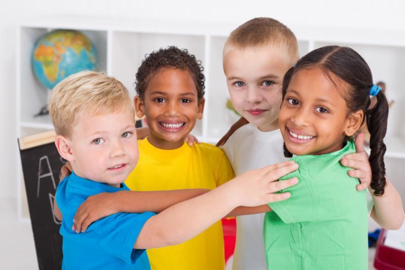 kids_friends.jpg