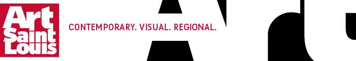 ASL new 2012 header