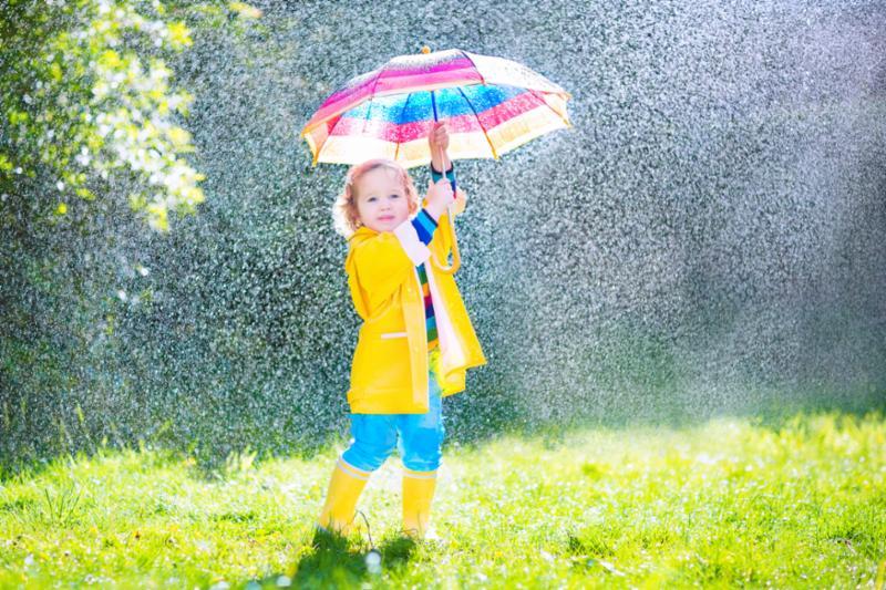 little_girl_in_rain.jpg