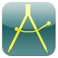 Metron App