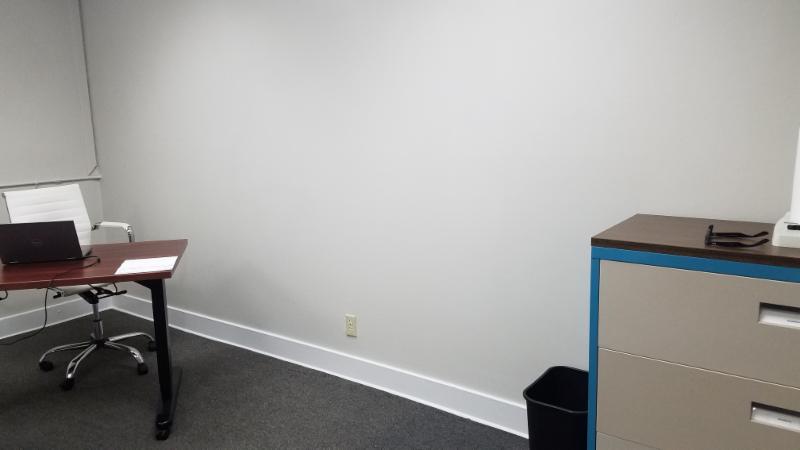 SSC Office