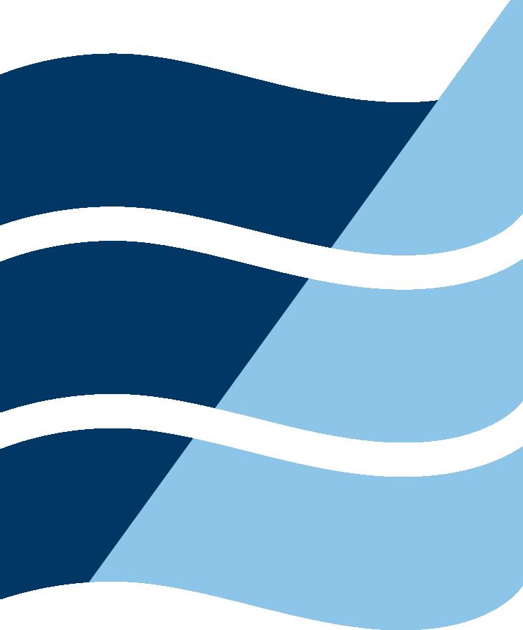 SSC Logo - Light Background