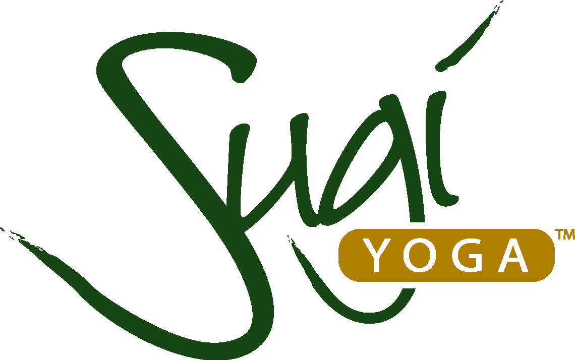 Strength Training with Sugi Yoga @ Winslow Center