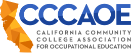 CCCAOE Logo