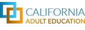 Califoria Adult Education
