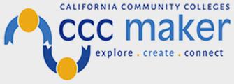 CCC Maker Logo