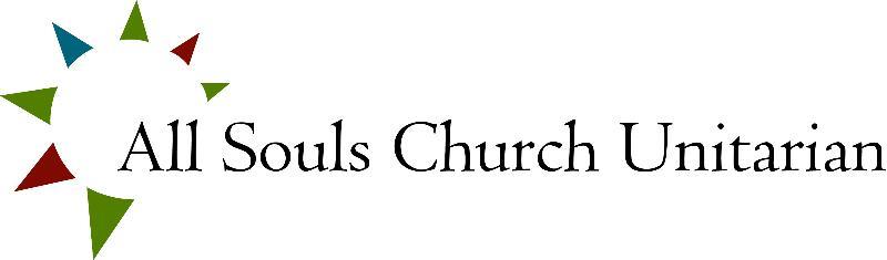All Souls Church Unitarian