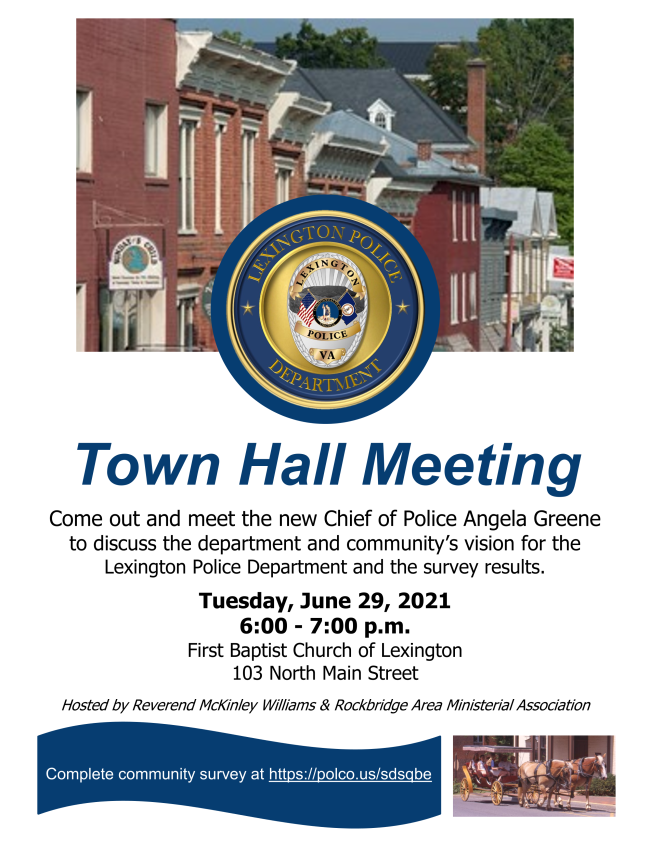 Final Town Hall Meeting Flyer.png