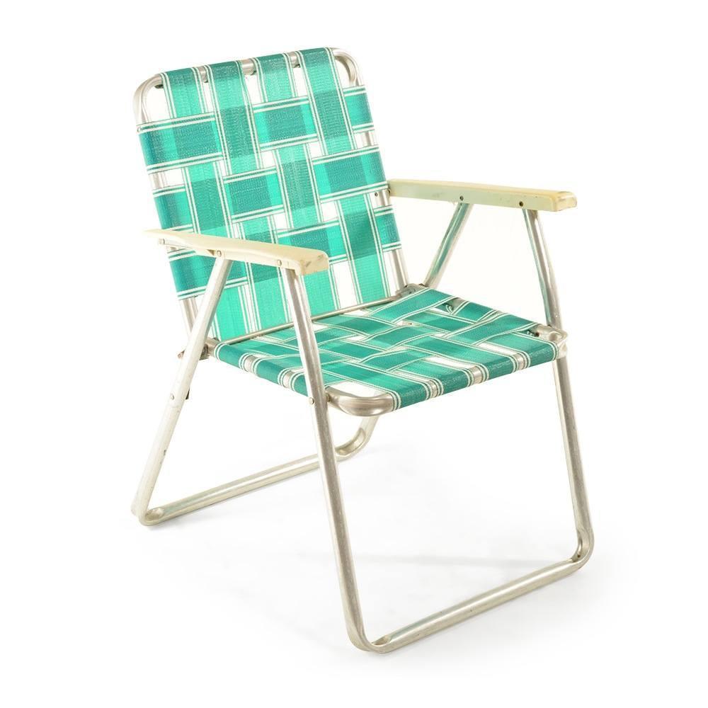 lawn chair.jpg