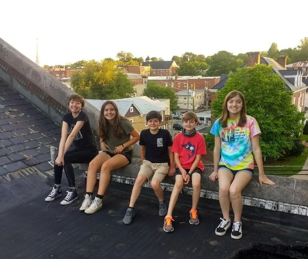 youth on roof.jpg